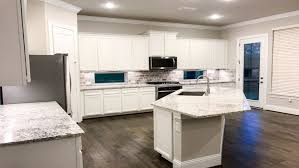 Model Home Furniture In Houston Tx Arcadia Court Urban Style New Homes In Houston Tx 77094