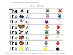 117 best autism christmas images on pinterest autism autism