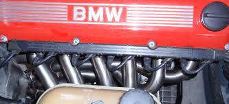lexus v8 in bmw e30 manifold stainless steel for oem kat bmw e30 320i 325i 95 125k