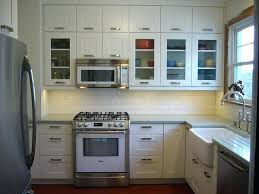 Change Cupboard Doors Kitchen by Kitchen Cabinets Doors And Drawers Fronts Tag New Kitchen Cabinet