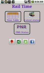 indian railway apk indianrailway offline timetabl android apps on play