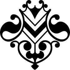 free vector graphic decoration flourish ornament free image