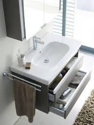 bathroom sink fabulous bathroom double sink cabinets vanity