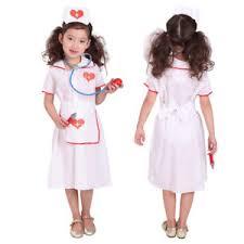doctor headband doctor kids fancy dress hospital dress headband