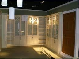 kitchen cabinets xiamen jiajiaxin industrial guanjia cabinet
