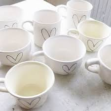 best tea cup favors products on wanelo