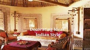 Easy Home Decoration 39 Easy Home Decorating Ideas Indian Style Youtube