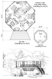233 best oktogone images on pinterest yurts architecture and
