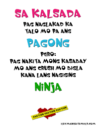 wedding quotes tagalog tagalog quotes quotes of the day