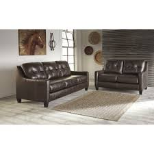 Distressed Leather Sleeper Sofa Leather Sleepers You U0027ll Love Wayfair