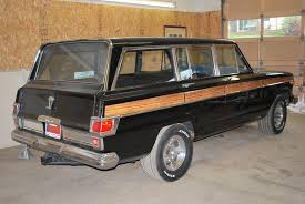 jeep wagoneer interior ghinmi 1976 jeep wagoneer specs photos modification info at