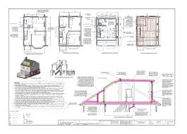 raising the roof on detached house google search raising the