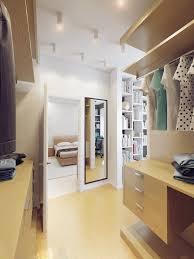 Dressing Room Interior Design Ideas Small Ensuite Designs Plans Latest Chic Walk In Closet Designs To