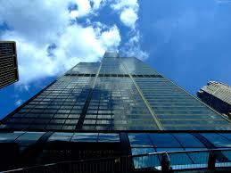 sears tower u2013 chicago photos u2022 aravinda loop