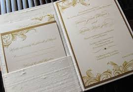 wedding invitations gold and white gold invitations dickybird designs