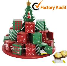 where can i buy christmas boxes best 25 advent calendar boxes ideas on advent