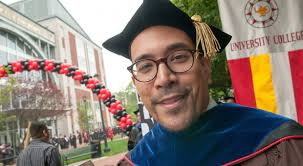 cap and gown order order your cap and gown rutgers newark