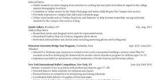 Creative Resume Builder Remarkable Resume Builder Application Project Documentation Tags