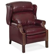 leather and faux leather furniture jacksonville gainesville