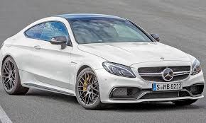 price of mercedes amg 17 mercedes amg c63 coupe adds power price