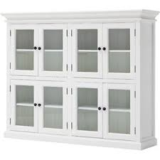 Kitchen Cabinet Furniture Pantry Cabinets You U0027ll Love Wayfair
