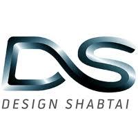 ds design ds design shabtai linkedin