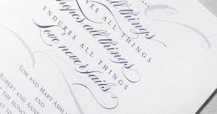 wedding invitations paper wedding invitation paper invitations by