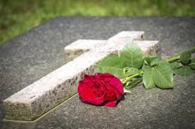 Flowers Colors Meanings - meaning of the colors of funeral flowers synonym