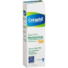 cetaphil moisturizing lotion 20 fl oz walmart com