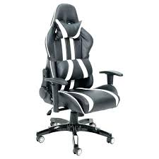 fauteuil de bureau sport racing fauteuil bureau sport fauteuil de bureau racing bureaux pour gamer