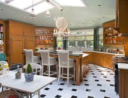 lighting ideas kitchen kitchen light fixture canprovide additional accents