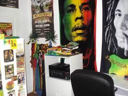 chambre bob marley studio bureau bob marley 10 photos exotik