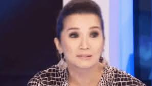 Kris Aquino Meme - kris aquino gif krisaquino kris aquino discover share gifs