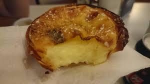 comi de cuisine deveria comer 20 só comi 6 picture of pasteis de belem
