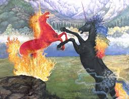 129 best unicorns images on pinterest unicorn art pegasus and