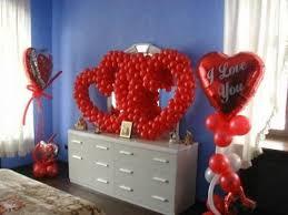 Valentine Front Door Decoration Ideas by 500 Best Valentine Day Images On Pinterest Balloon Bouquet
