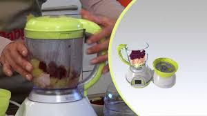 cuisiner le petit 駱eautre cuisiner le petit 駱eautre 28 images que cuisiner pour le petit