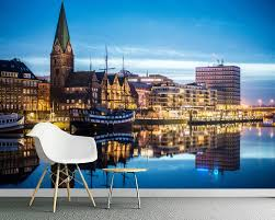 online shop hd city nnight view photo wall murals nonwoven online shop hd city nnight view photo wall murals nonwoven wallpaper for bedroom living room decor wall covering aliexpress mobile
