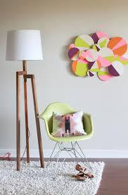 home decor wall art ideas spectacular ideas diy for your 22