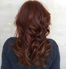 auburn brown hair color pictures 26 things nobody told you about auburn brown hair color auburn