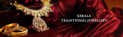 kerala jewellery kerala jewellery designs kerala traditional