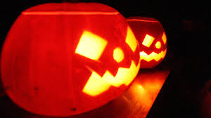spook central dfw u0027s ultimate halloween guide nbc 5 dallas fort
