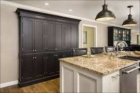 kitchen cabinet molding ideas stunning kitchen cabinet molding and trim ideas home decorating