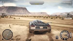 koenigsegg one top speed koenigsegg one top speed 280mph youtube