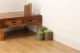 Laminate Flooring Scotland Milano Oak Overture Laminate Flooring Laminate Flooring