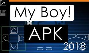 my boy apk my boy apk best gba emulator 2018 free