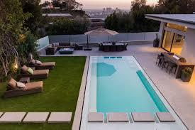 modern house plans rooftop patio u2013 modern house