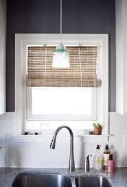 Kitchen Sink Pendant Light Kitchen Pendant Lighting Ballard Designs Eldridge Light