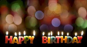 happy birthday candles happy birthday candles reema