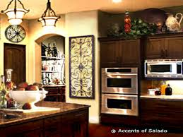 Ideas For Country Kitchens Country Kitchen Ideas For Country Kitchen Best Decorating On